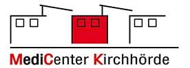 Medicenter Kirchhörde